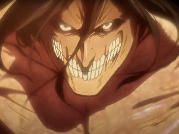 is-eren-the-strongest-titan