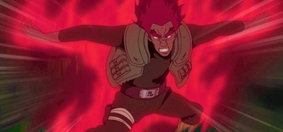 Might-Guy-vs.-Madara-8th-Gate-Anime-Amino.jpg