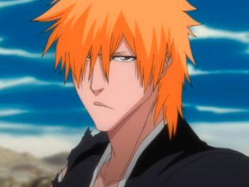 What Episode Does Ichigo Fight Aizen?